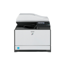 A4 Colour MFP Office Printers