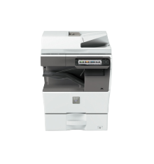 A4 Mono MFP Office Printers