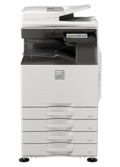 sharp-5050-copier