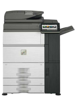 sharp-6580n-copier