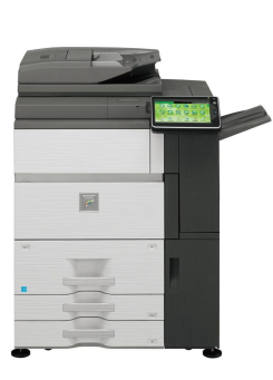 sharp-7580n-copier