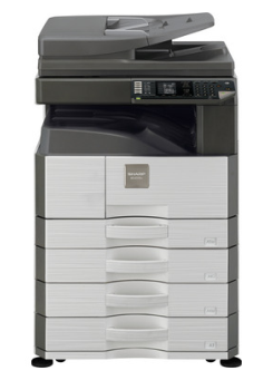 sharp-ar-6020dv-copier