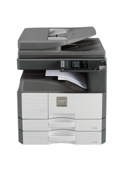 sharp-ar-6020v-copier