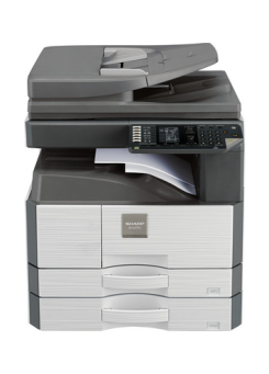 sharp-ar-6023-copier