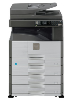 sharp-ar-6023-nv-copier