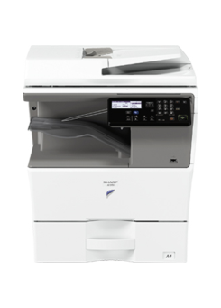 sharp-ar451-copier4