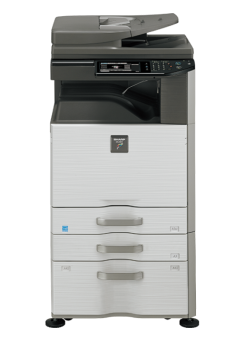 sharp-dx-2000u-copier9