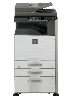 sharp-dx-2500n-copier