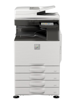 sharp-mx-2630-copier