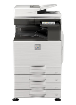 sharp-mx-3050-copier
