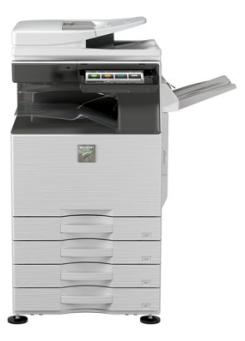 sharp-mx-3050v-copier