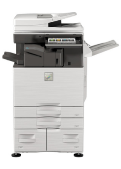 sharp-mx-3060-copier