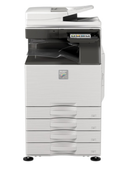 sharp-mx-3550-copier