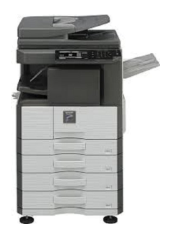 sharp-mx-356-copier