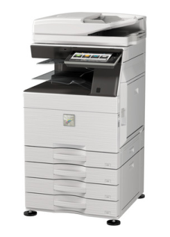 sharp-mx-5070v-copier