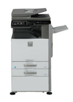 sharp-mx-564n-copier