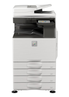 sharp-mx-6050-copier