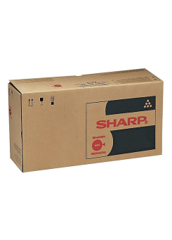 sharp-mx-61ft-ya-yellow-toner1
