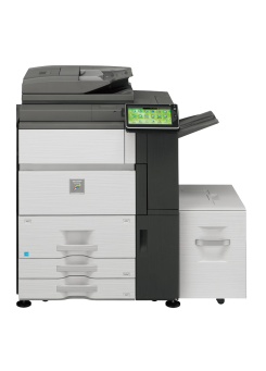 sharp-mx-6500n-copier