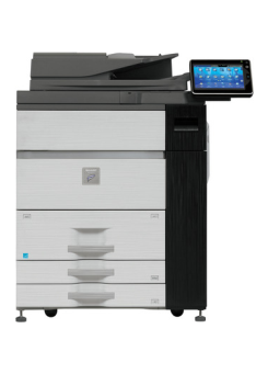 sharp-mx-m1054copier