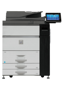 sharp-mx-m1204-copier