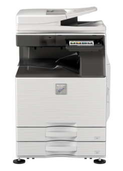 sharp-mx-m2630-copier