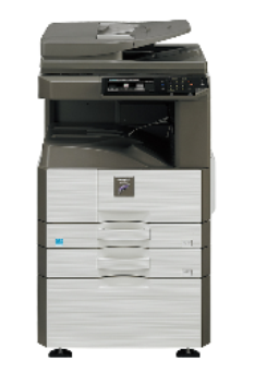 sharp-mx-m315-copier