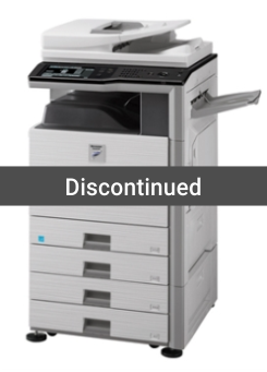 Refurbished Kyocera FS1135 Multifunction Printer