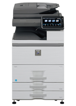 sharp-mx-m654n-copier