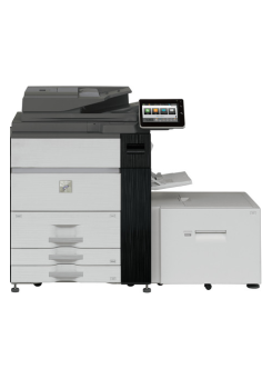 sharp-mx-m905-copier